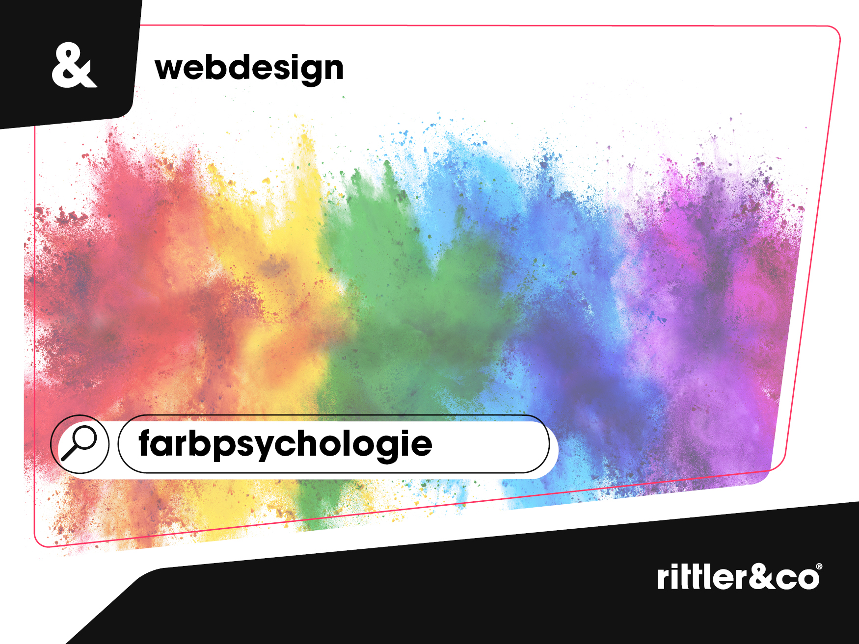 farbpsychologie_im_marketing
