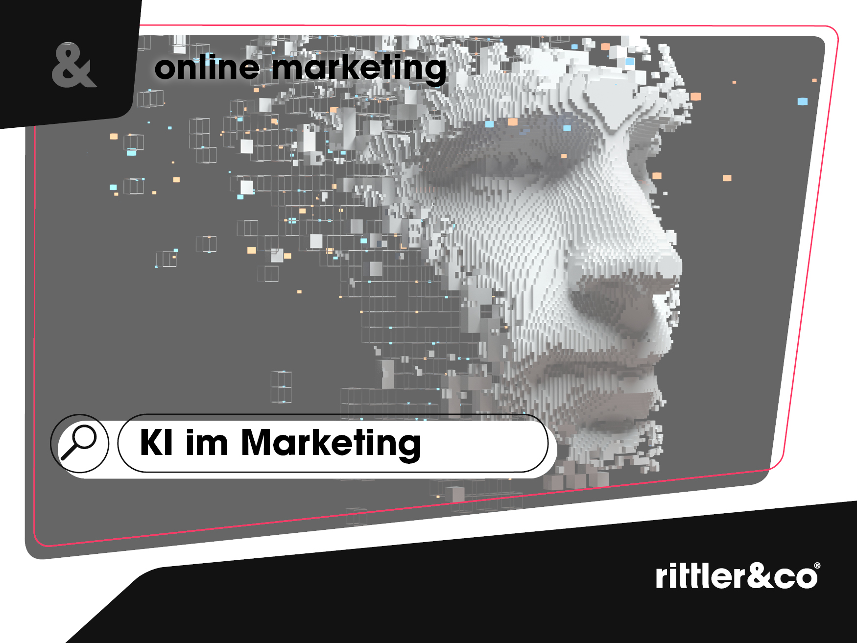 ki_im_marketing