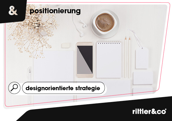 Design, designorientierte Strategie, performance Marketing, Social Media, Werbeagentur