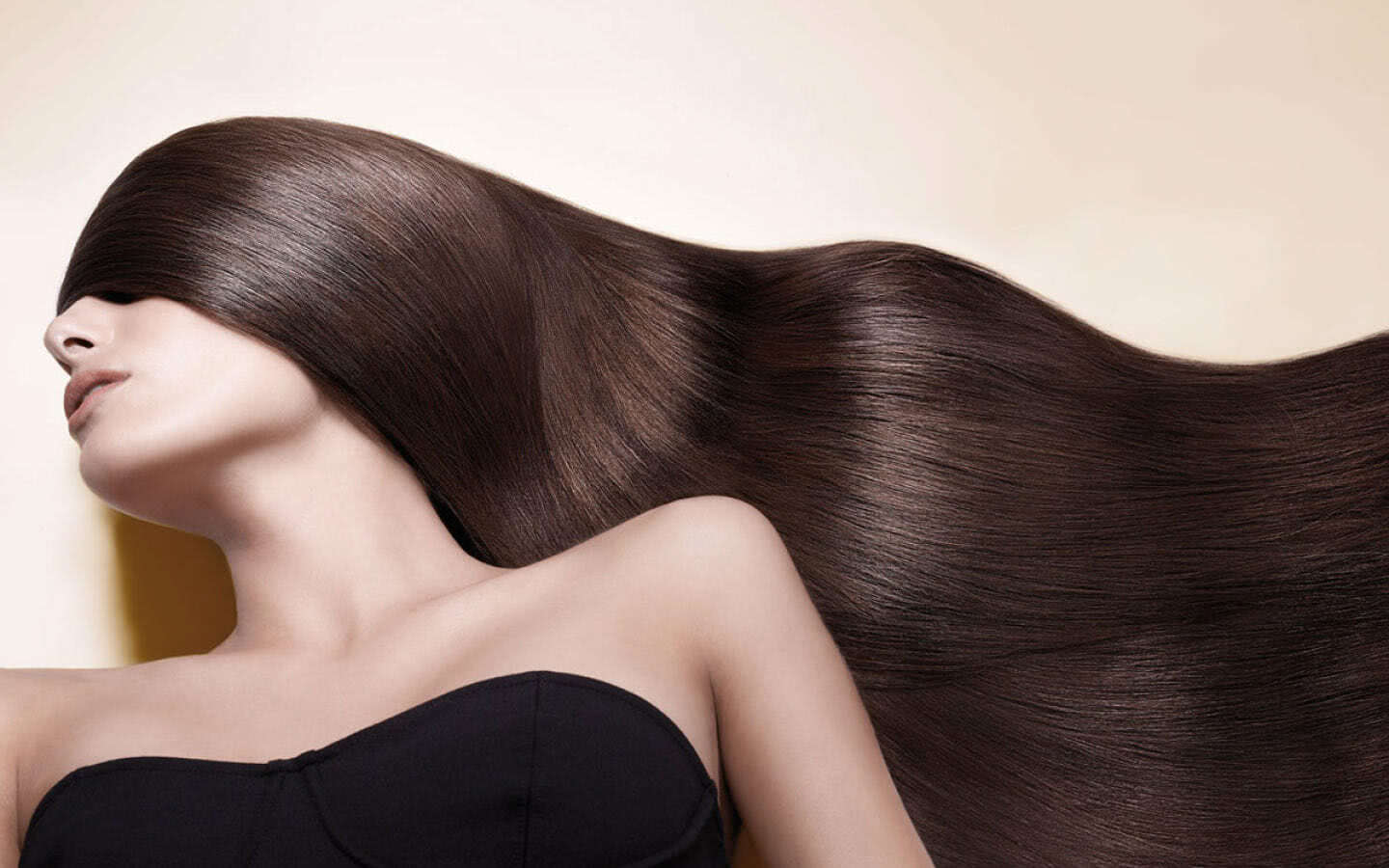 Hairdreams Website Banner