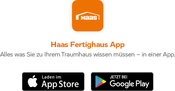 Haas App Icons